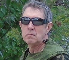 Сергей Строев: почему Индусы спасут демографию в России