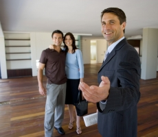 Помощь риелтора при покупке квартиры в Казахстане – за и против