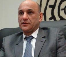 Исмаил Шабанов: Талыши России поддерживают Южную Осетию