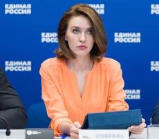 Права педагогов на контроле в Госдуме России