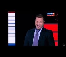 Батл на первом канале: Никита Исаев против Дмитрия Соина. Видео!