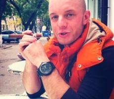 Александр Христофоров: украинские вышиванки могут попасть под временный запрет