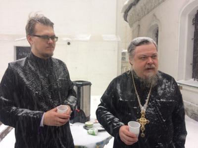 Скандал: Украина стала заложником Фанара. Съезд раскольников православия под угрозой!