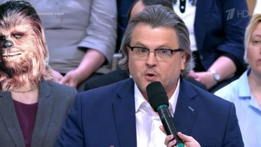 Дмитрий Соин: куда в России исчезли Профсоюзы?