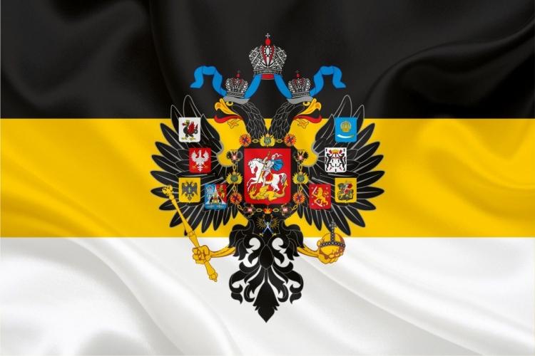 Владимир Блинов об идеократии как предвестии лелеемого Царства