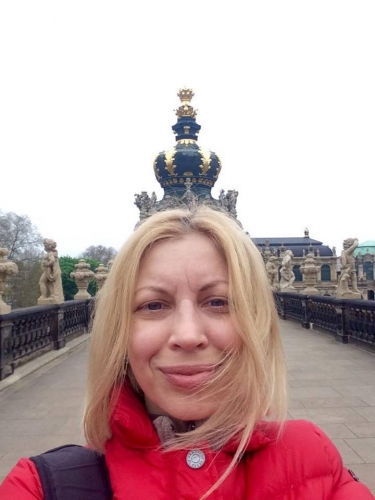 Светлана Дидушок: новолуние 5 февраля дарит надежду на лучшее