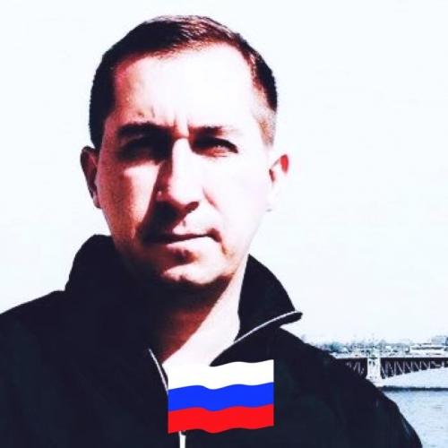 Александр Руденко: необходимо обеспечить продовольственную безопасность Москвы