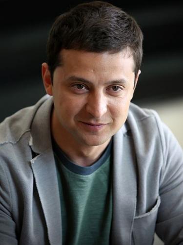 Падение Порошенко. Паника в штабе президента Украины нарастает