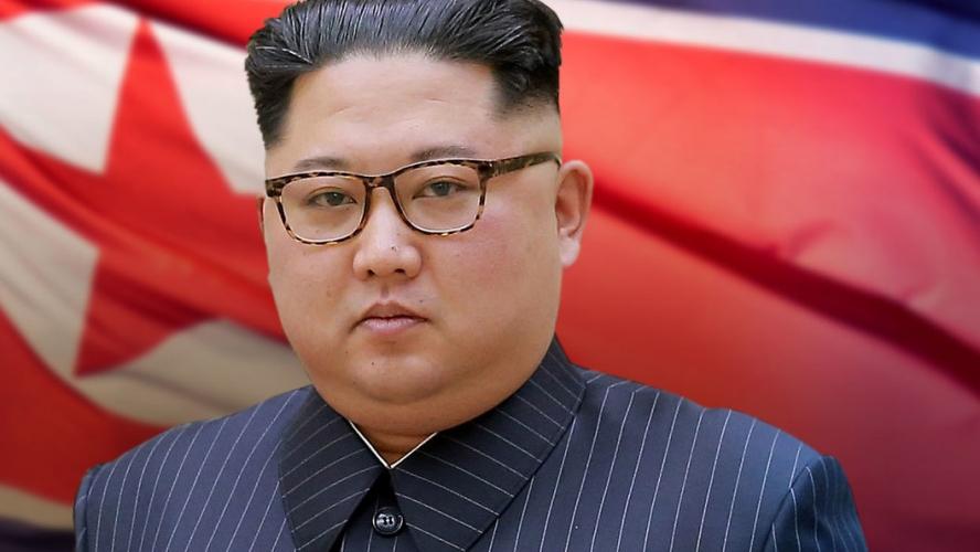 Ким Чен Ын: власти Южной Кореи должны быть ответственны перед нацией