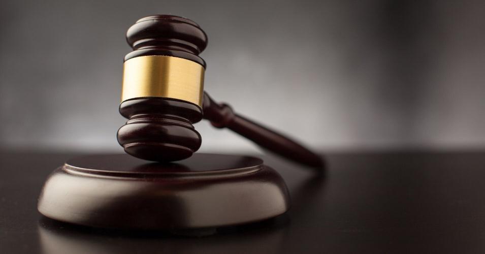 Александр Зыков: международный суд - реальный инструмент преодоления санкций