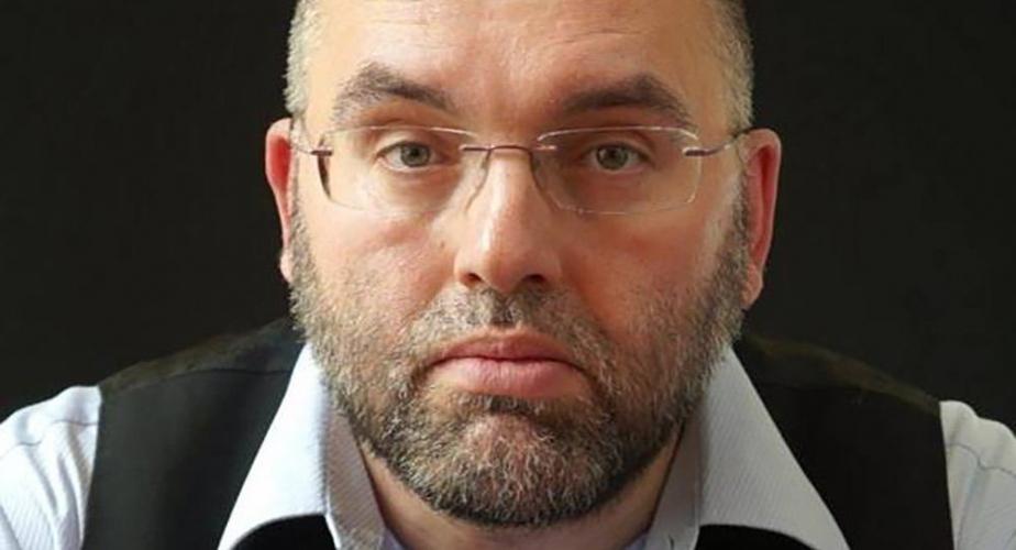 Вячеслав Смирнов: должны ли религиозные евреи в армии служить?
