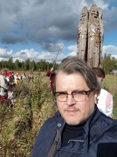 Заговор против славян: магия которую мы потеряли. Видео!