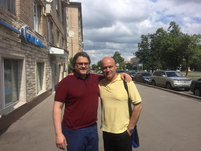 Алкогольное пике Ефремова: чему научил общество актер
