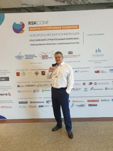 Дмитрий Соин: опыт израильских кибуц востребован в России